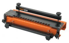 CMT300 Zwaluwstaartverbindingssyteem 305 mm